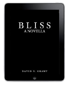 Bliss_tablet_01