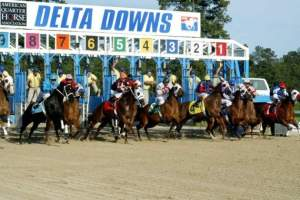 Delta-Downs-free-picks-handicapping