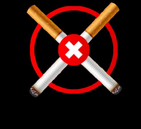 No-Smoking-Here-Icon