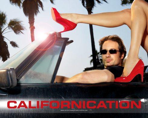 californication-californication-2953080-1280-1024