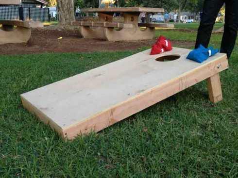 cornhole-beanbag-boards-featured