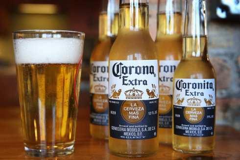 16-corona-beer.w710.h473.2x